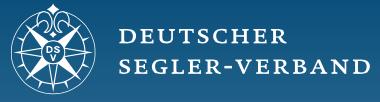 Deutscher Seglerverband  16.03.51